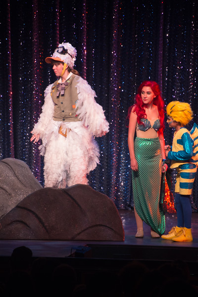 Gateway Little Mermaid 2018-175.jpg