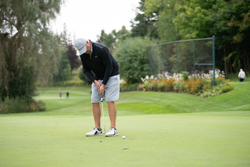 SPORTDAD_Golf_Canada_Sr_0642.jpg