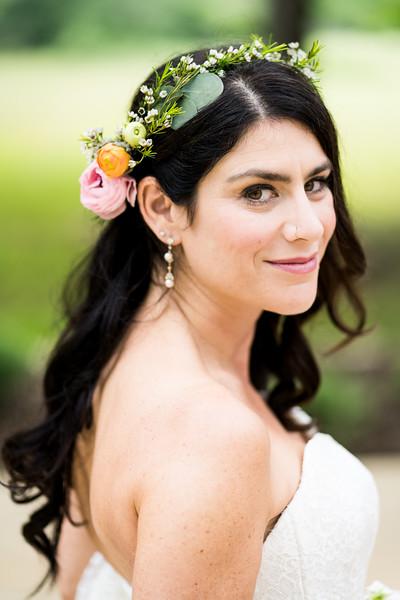 Lindsay-Andy-Wedding-121.jpg