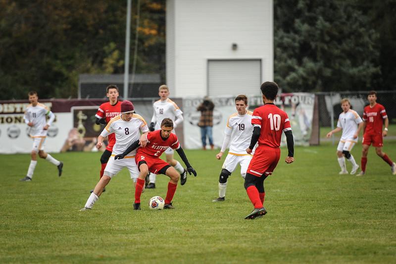 10-27-18 Bluffton HS Boys Soccer vs Kalida - Districts Final-125.jpg