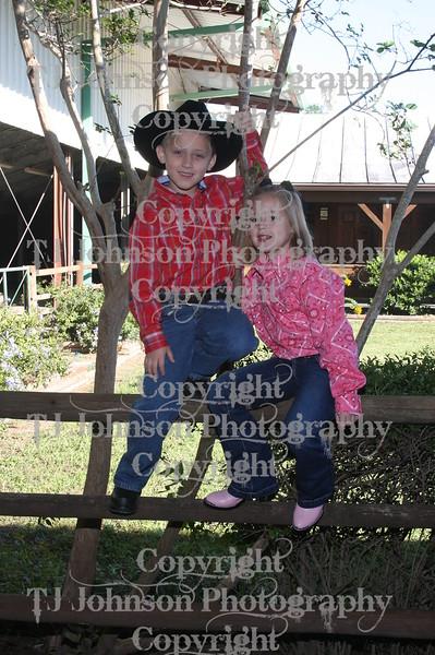 2009 Harris County Fair Queen