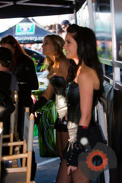 Anaheim2_Supercross_232.jpg
