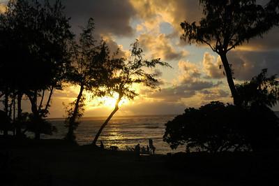 Kauai Misc.