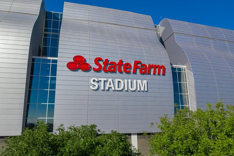 Cardinals Stadium Promo 2019_-716.jpg