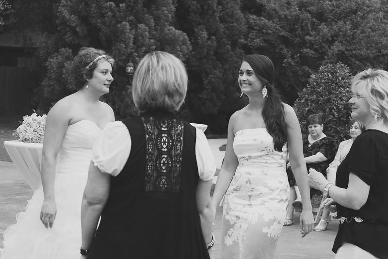 unmutable-wedding-vanessastan-0582-2.jpg