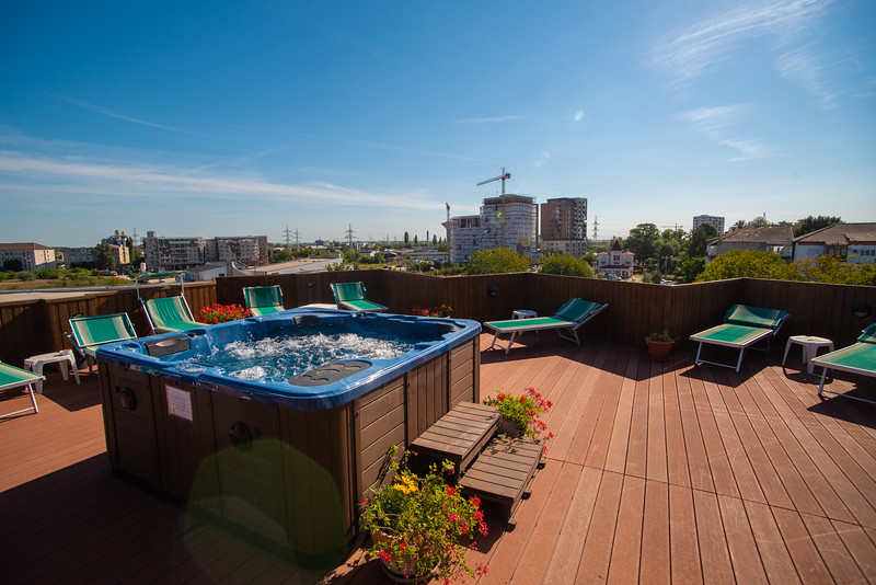 Hotel Lido Timisoara (7 of 117).jpg
