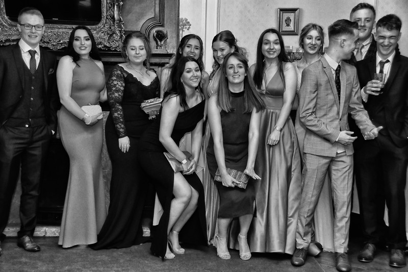 2019 07 05 - Bryn Celynog Prom (247).jpg