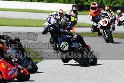 2014/09/28 CCS Races
