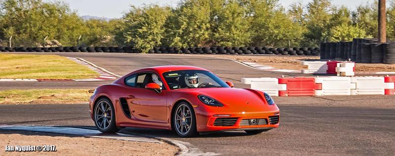 Porsche-718-Cayman-S-4880.jpg
