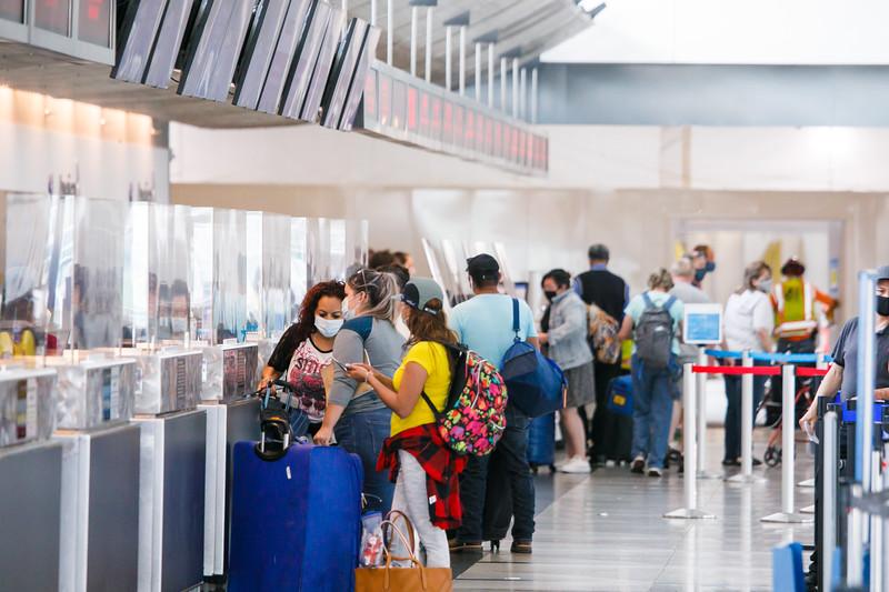 082020-terminal_checking-in-089.jpg