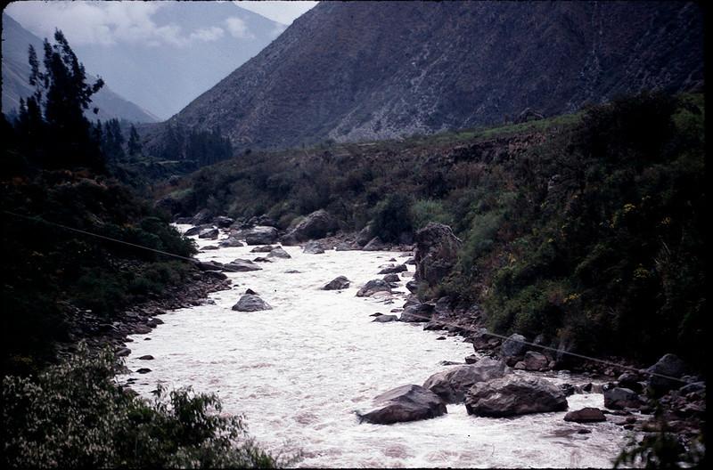 Peru1_061.jpg
