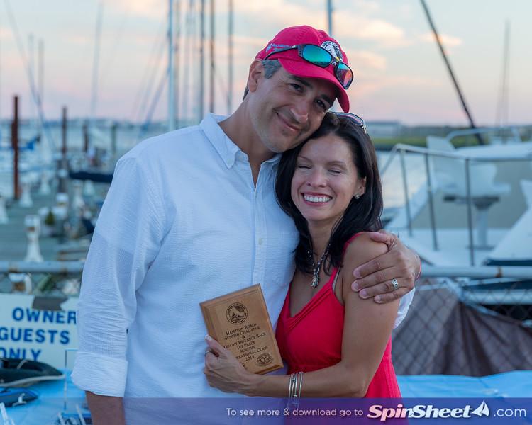 SunfishChallenge2015-SpinSheet-2994.jpg