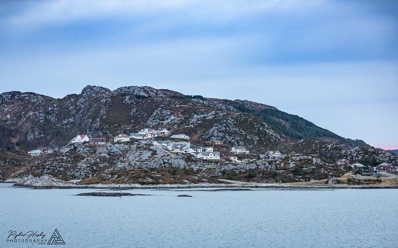 Norway 2018-6.jpg