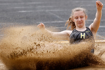 052521 KRC Track and Field (MA)