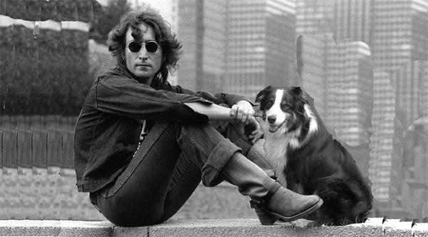 Lennon.Ga_650x360.jpg