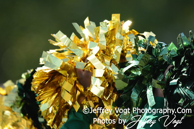 10-10-2015 Montgomery Village Sports Association Cheerleading, Photos by Jeffrey Vogt Photography