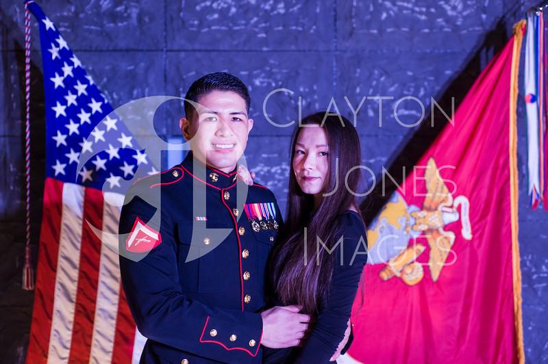 marine_corps_ball_190.jpg