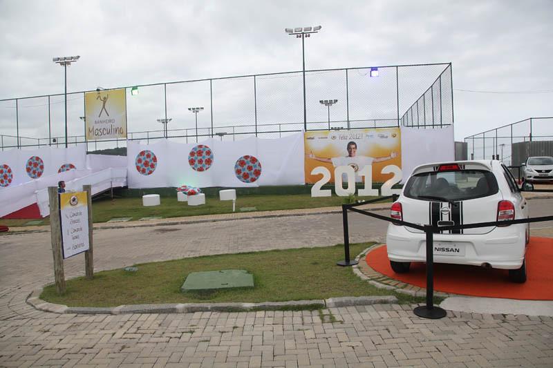 ASA VIRA VIROU 2012 BÚZIOS - Mauro Motta - tratadas-80.jpg