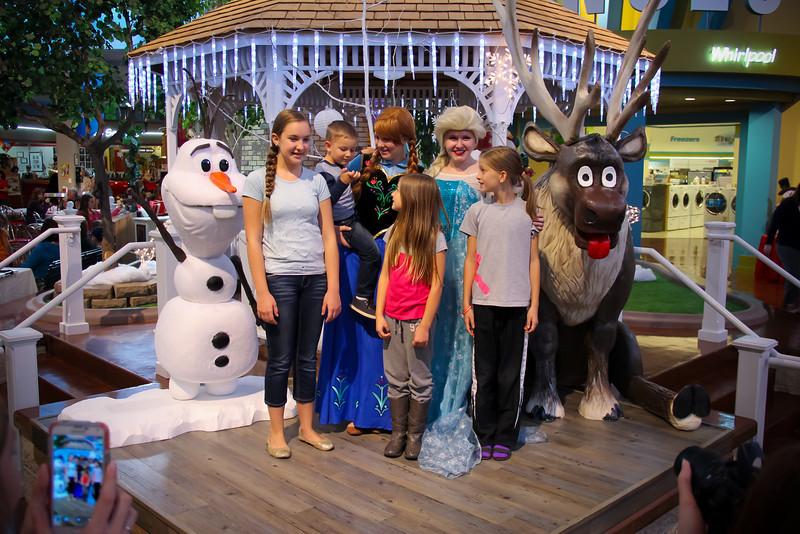 BLVD-Frozen-58.jpg