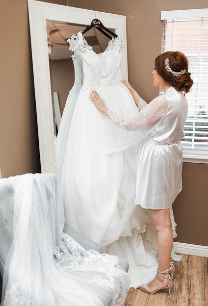 Alexandria Vail Photography Wedgewood Fresno Wedding Alexis   Dezmen180.jpg