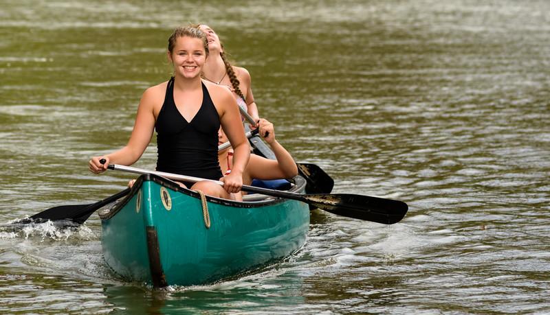 Canoe Pickup DSC_9731-97311.jpg