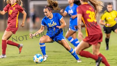 Soccer_W_USC_2019