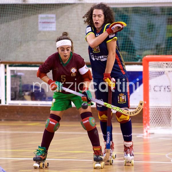 18-10-13_3-Portugal-Spain20