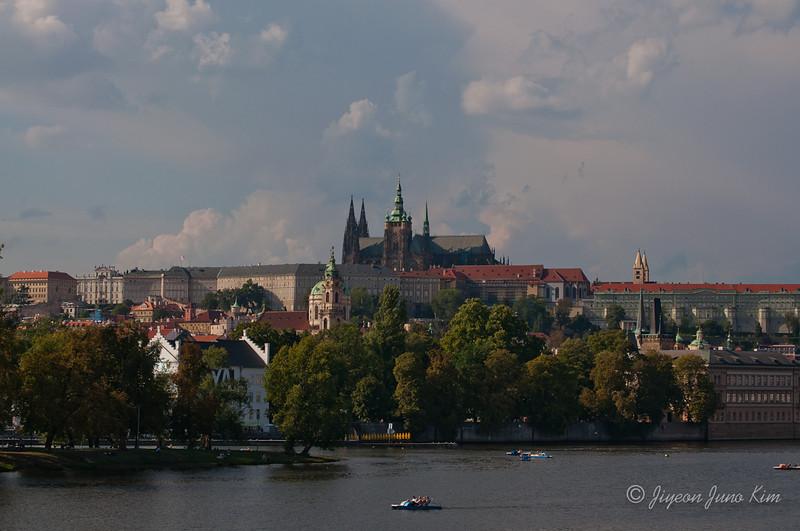 Czech-Republic-Prague-4310.jpg