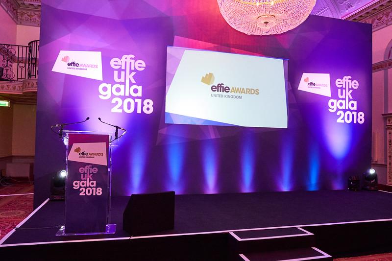 Effie-Awards-2018-0012.JPG