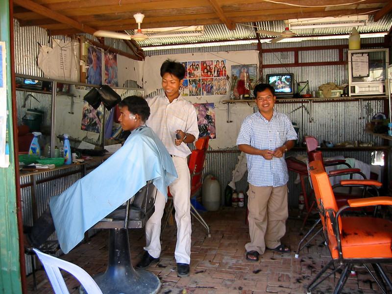 Burma 2003-53.jpg