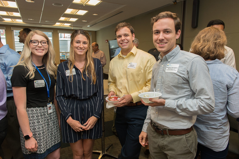 interns-icecreamsocial-4721.jpg