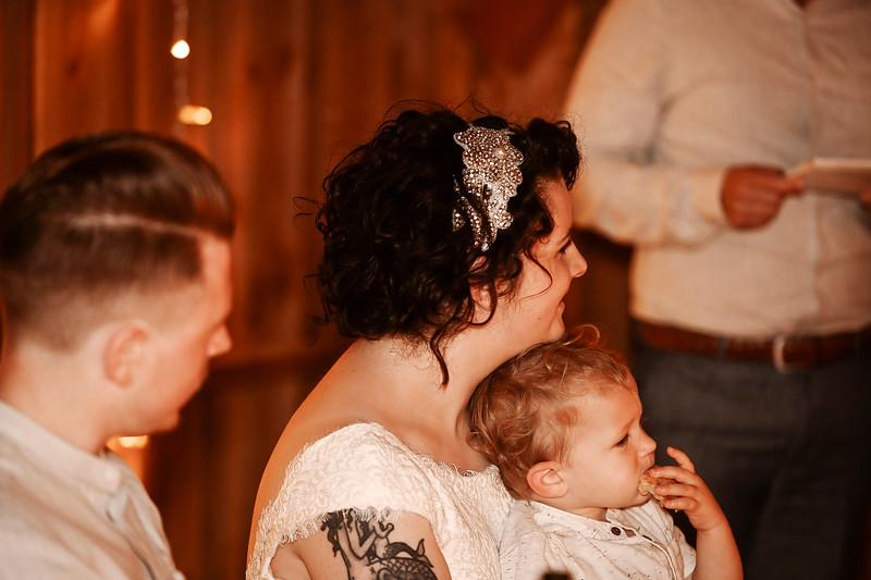 Awardweddings.fr_Rebecca and Rob_1074.jpg