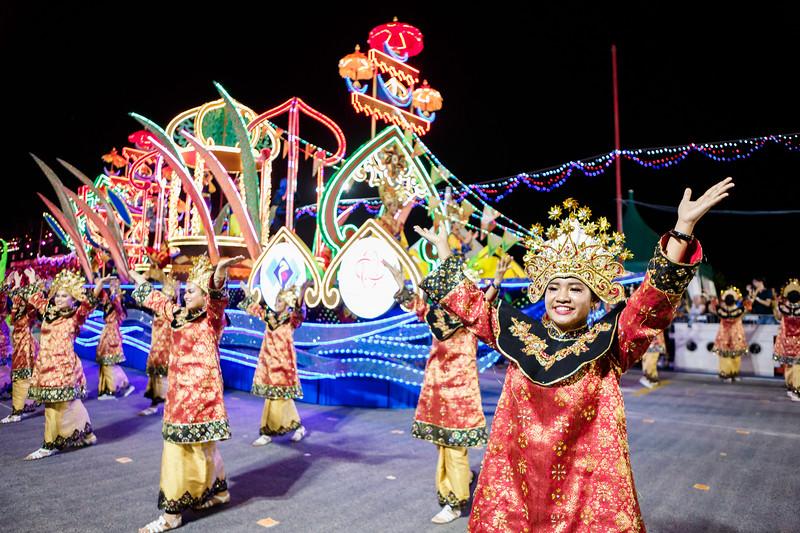 PA-Chingay-Parade-060.jpg