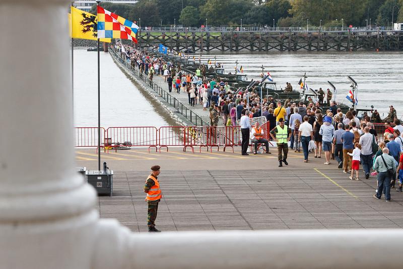 20141004_pontonbrug_0116.jpg