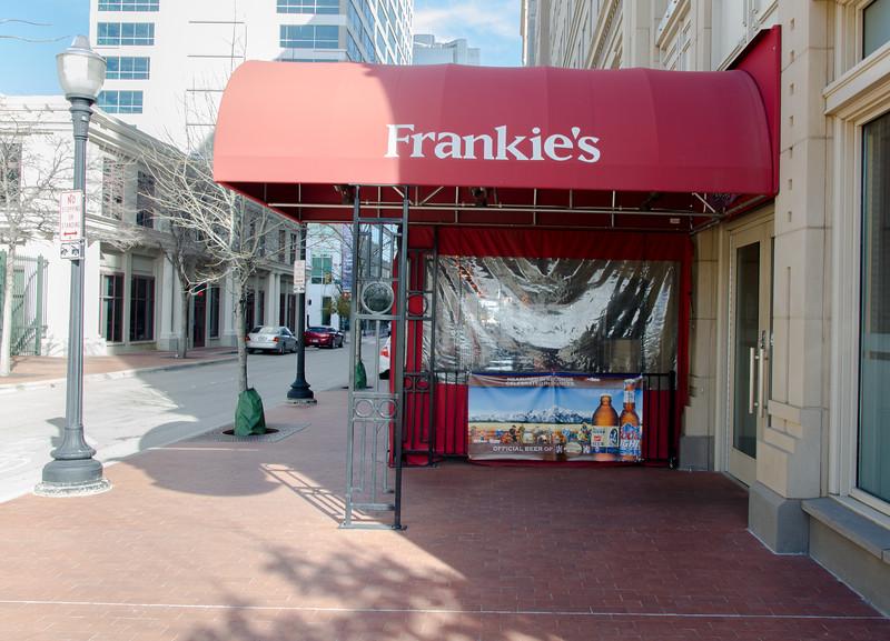 Frankies-1.jpg