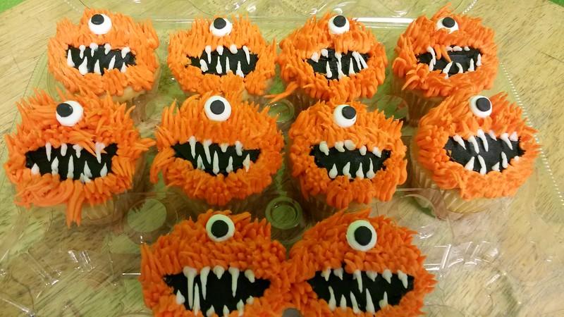 Cupcake (101).jpg