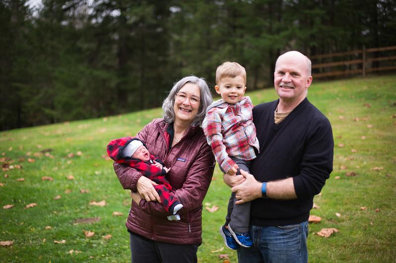 Allen Family Photos-47.jpg
