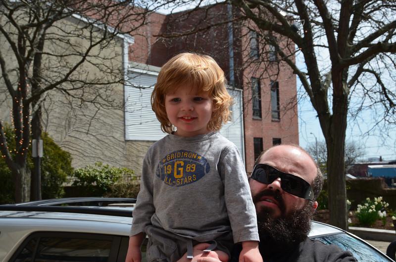 Boston 2012 120414-0782.JPG