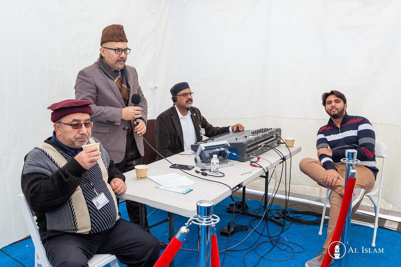 2019_West Coast Jalsa Salana_Final Session-216.jpg