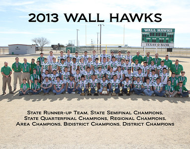 State Team Pictures
