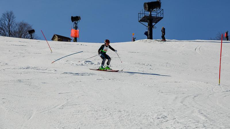 Forest Hills SL Run2 (16).jpg
