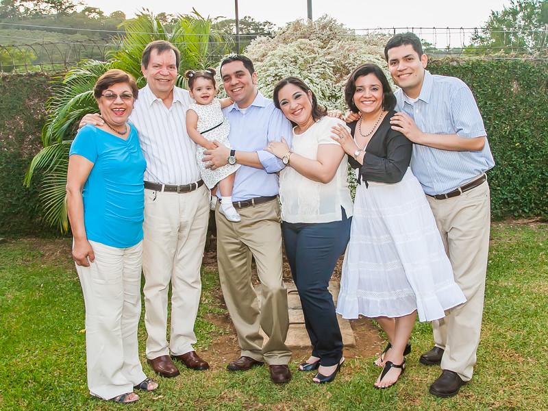 2014.12.26 - Sesión Familiar Gaitán Delgado (52).jpg
