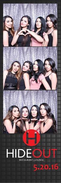 Guest House Events Photo Booth Hideout Strips (24).jpg