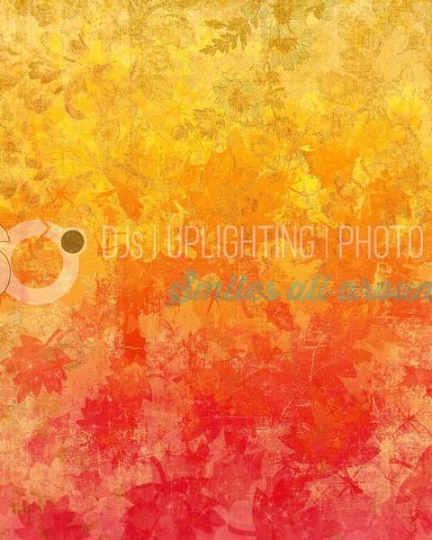 Ombre-Leaves_batch_batch.jpg