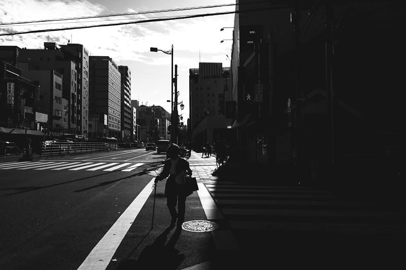 2019-12-21 Japan-263.jpg