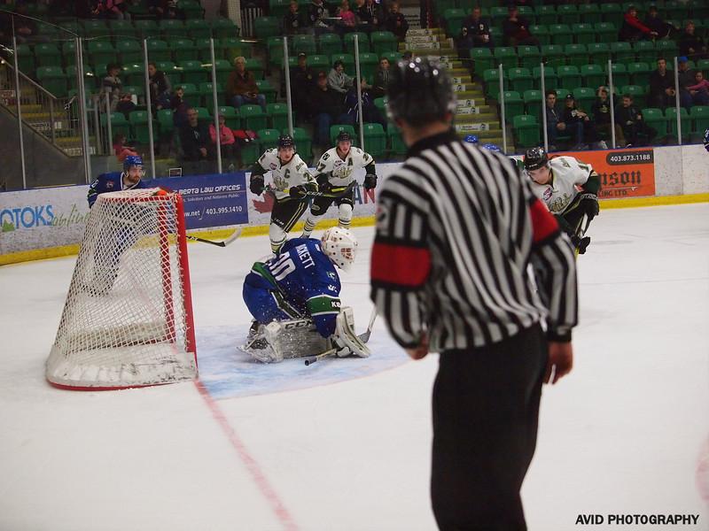 Okotoks Oilers VS Calgary Canucks AHJL (248).jpg