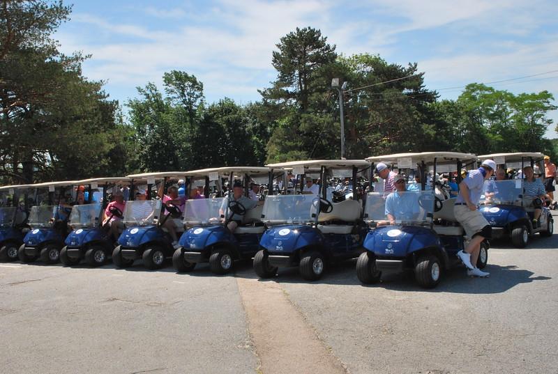 Holy Trinity Golf Tournament 6-20-16 015.JPG