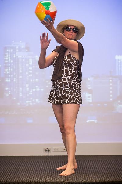 Fashion Show-102.jpg