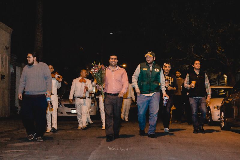 M & A Boda (BW Monterrey N.L)-1.jpg