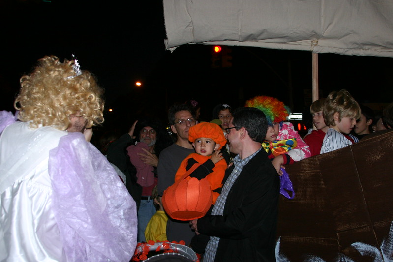 07.10.31 PSCC Halloween Parade 055.jpg